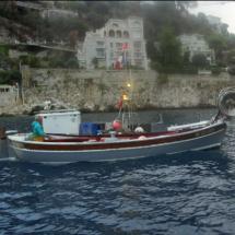 Flaveur Pêcheurs Nice