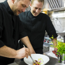 3568-so-chefs-photo-illu-01-fr